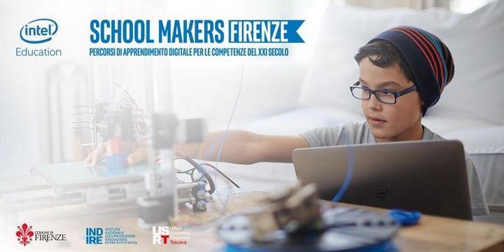 intel_school_makers_firenze
