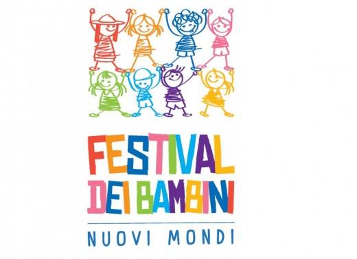 logo festivalbambini