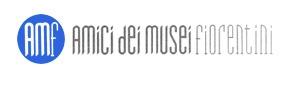logo_amicideimusei