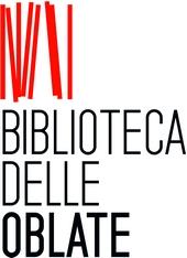 logo_oblate