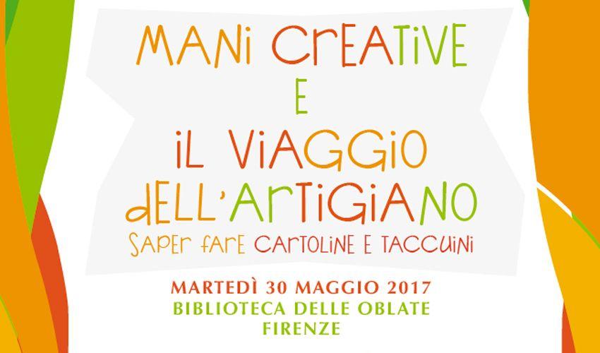 mani_creative