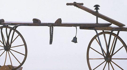 pedalando_draisina