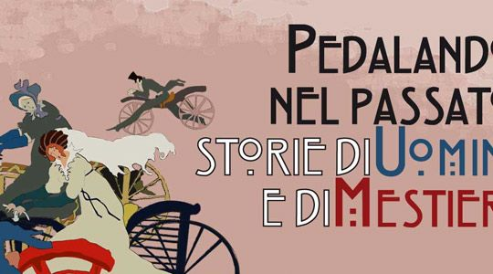 pedalando_passato