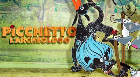 picchetto_etruria_2011