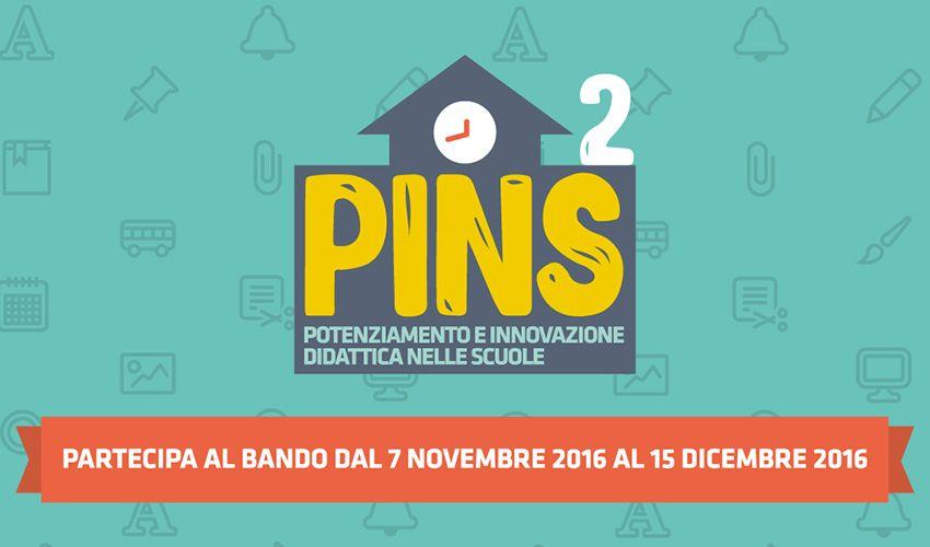 pins_portaleragazzi