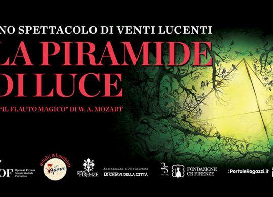 piramide_luce_opera