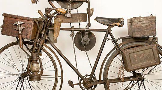riparte_bicicletta