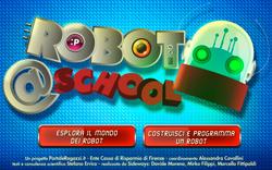 robo_app_2014