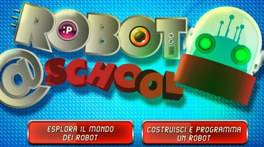 robotica_oblate