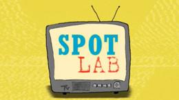 SpotLab: i video dei ragazzi