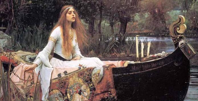 Brani musicali del Tristano e Isotta