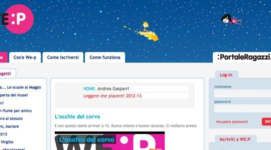 we_p_logo_articolo2